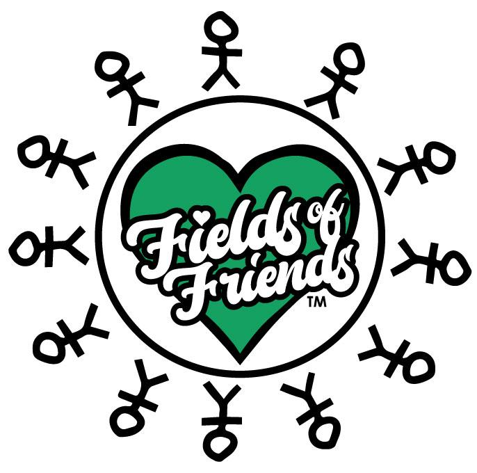 Fields of Friends